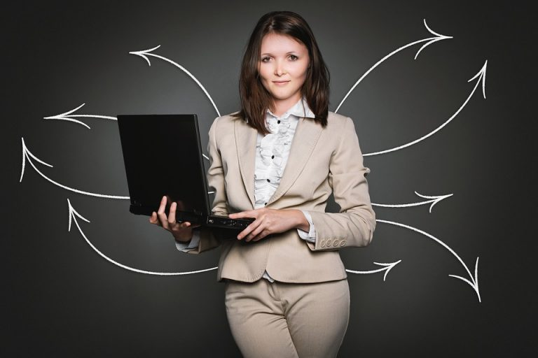 Where to Hire a Remote Administrator